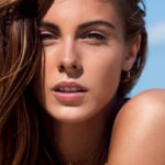 Carmella Rose Colección de Fotos Desnudas