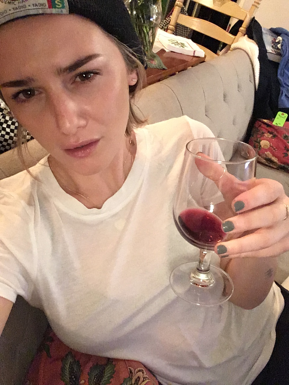 Addison Timlin fotos calientes 4