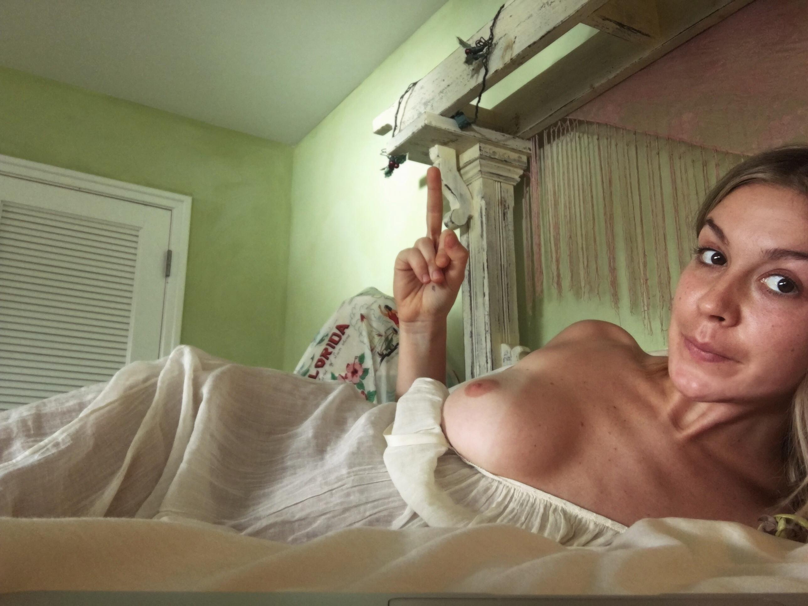 Addison Timlin sexo 8