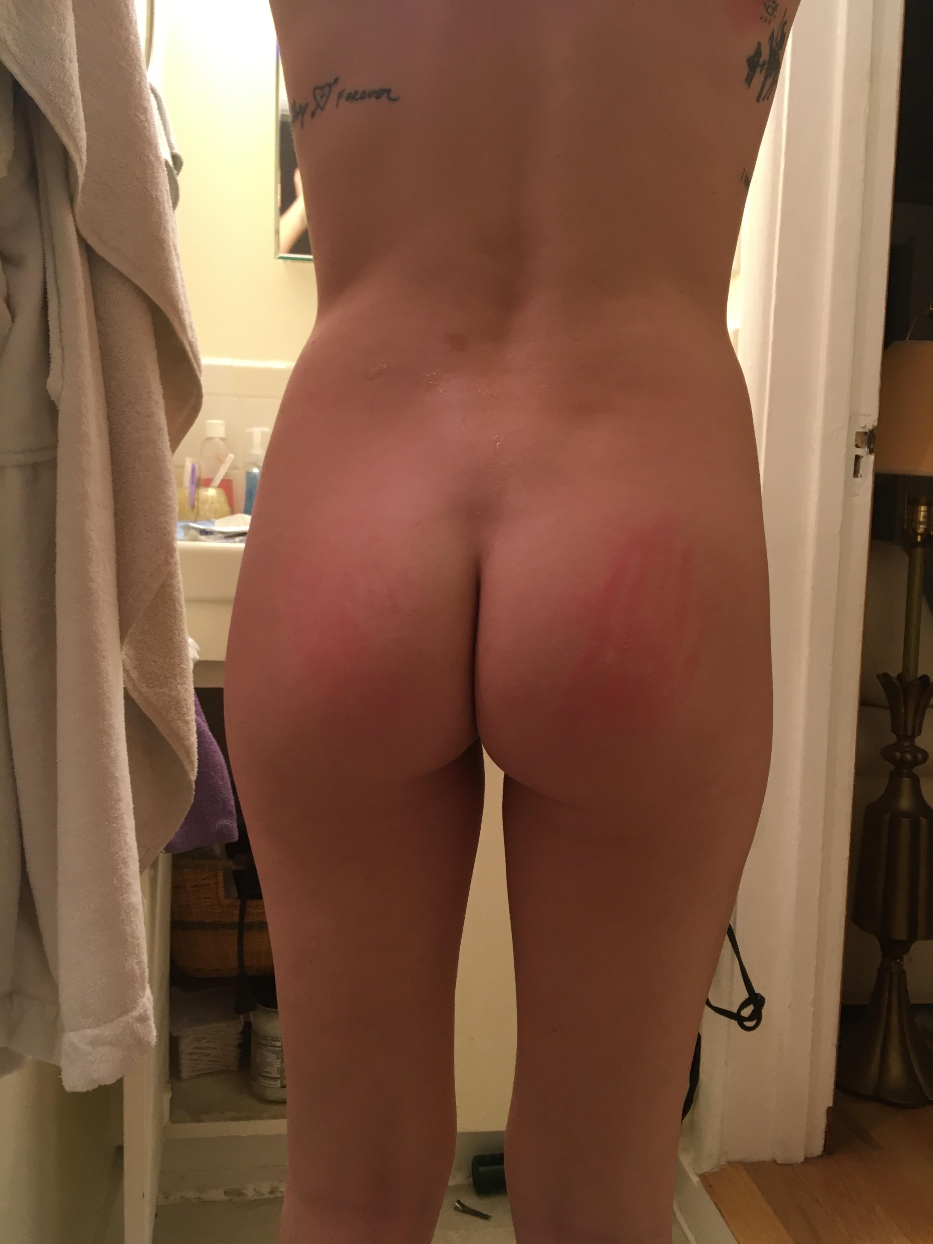 Addison Timlin sin ropa 4