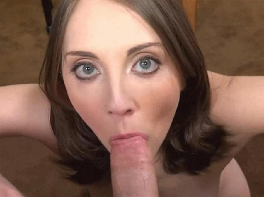 Alison Brie imagenes desnuda 3