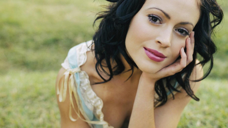 Mexican female porn actors