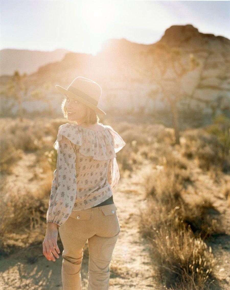 Amanda Peet bonita (15)