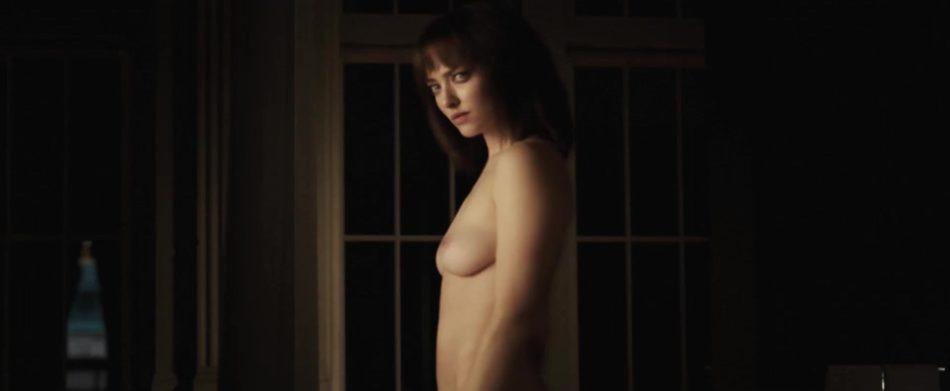 Amanda Seyfried concha 1