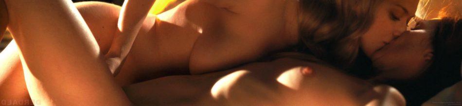 Amanda Seyfried desnuda sin censura