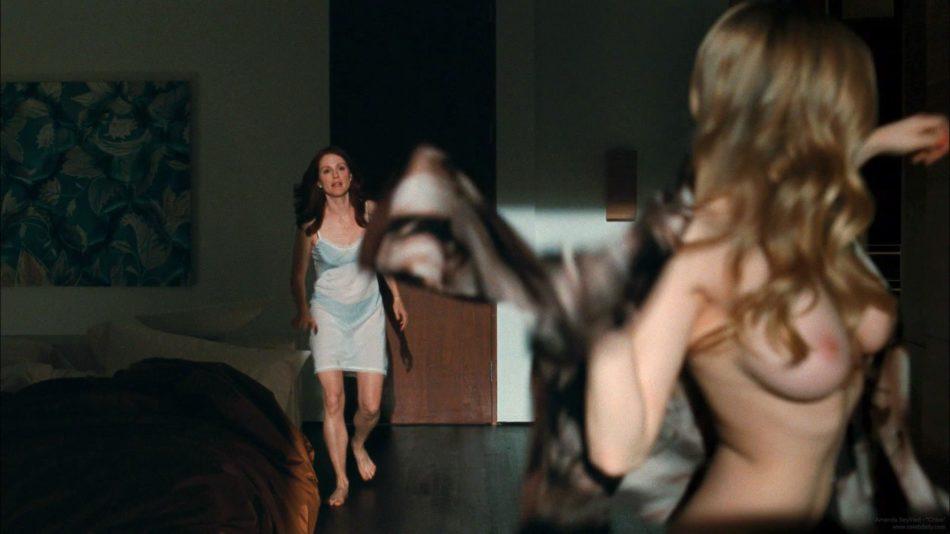Amanda Seyfried follando 1