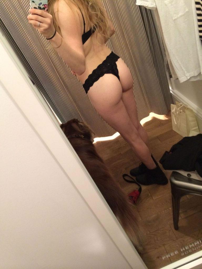 Amanda Seyfried fotos calientes 3