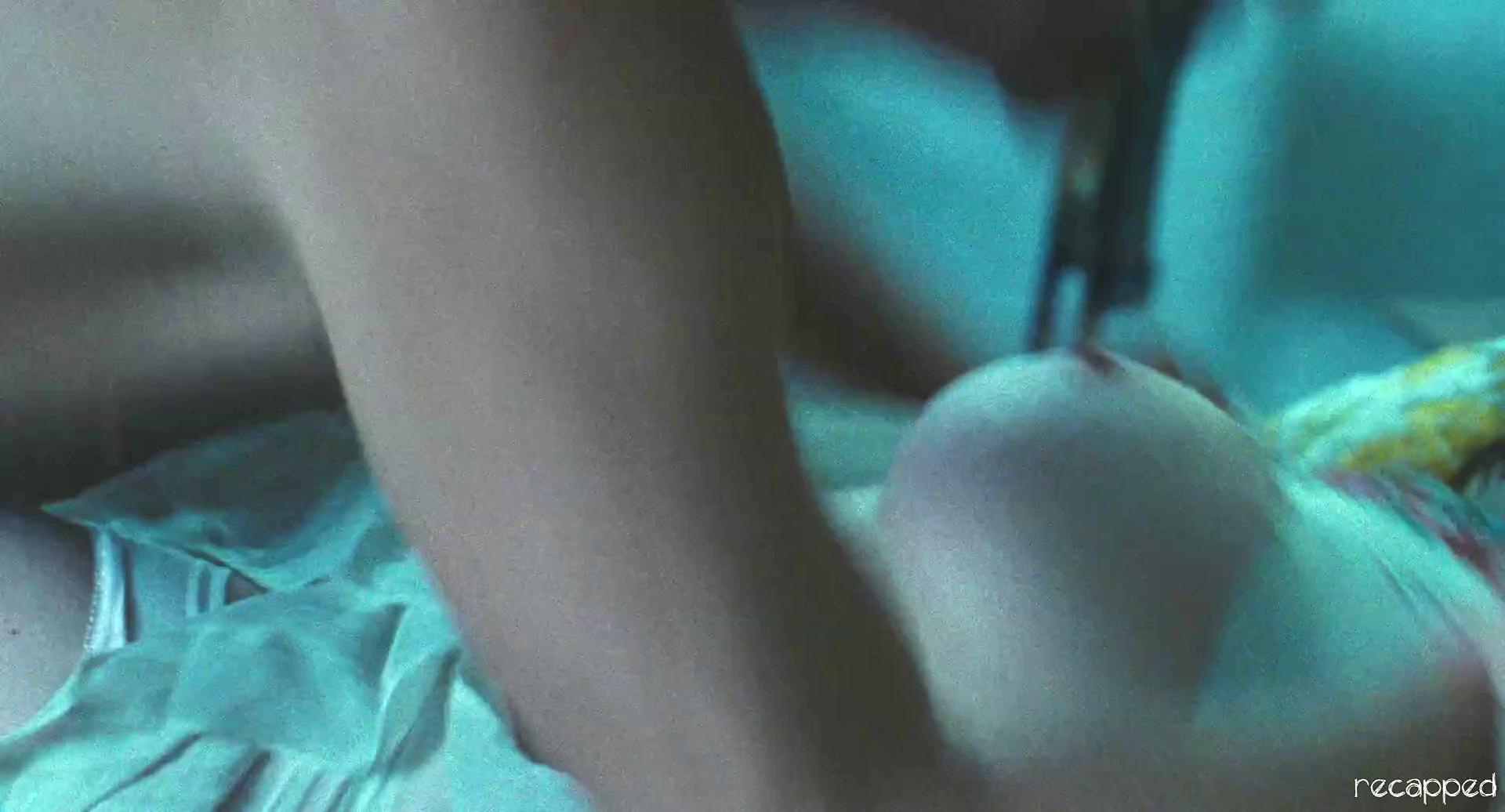 Amanda Seyfried imagenes desnuda 4