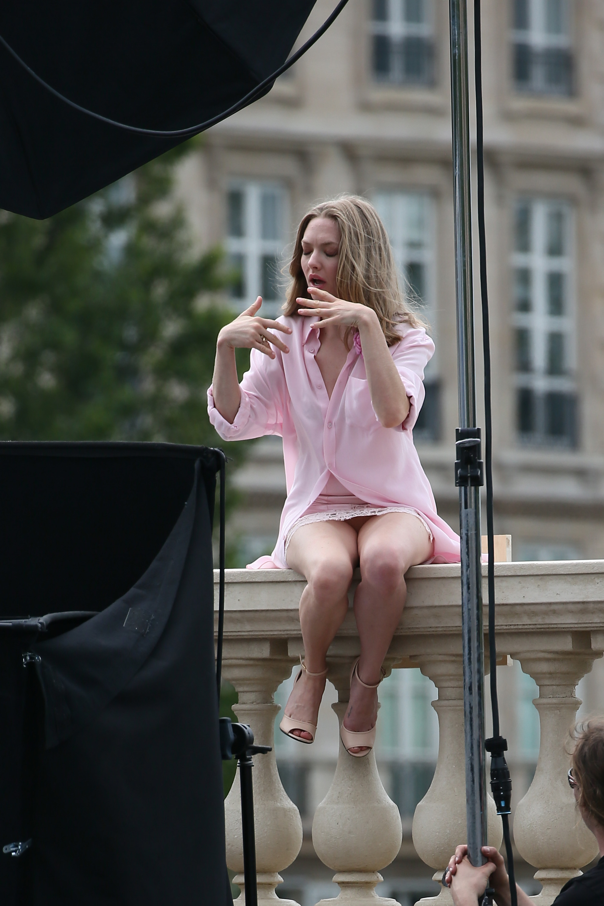 Amanda Seyfried imagenes desnuda 6