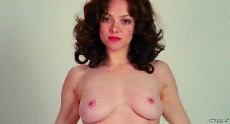 Amanda Seyfried sexo 11