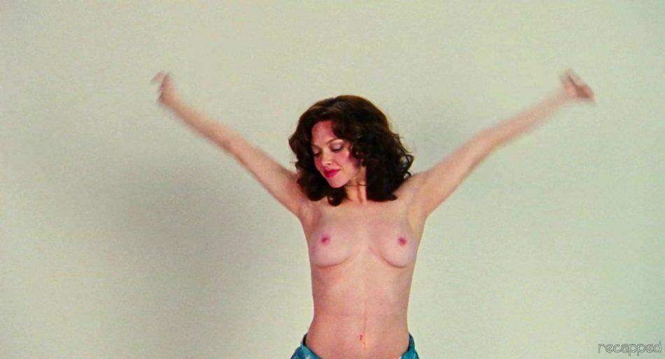 Amanda Seyfried sexo 3