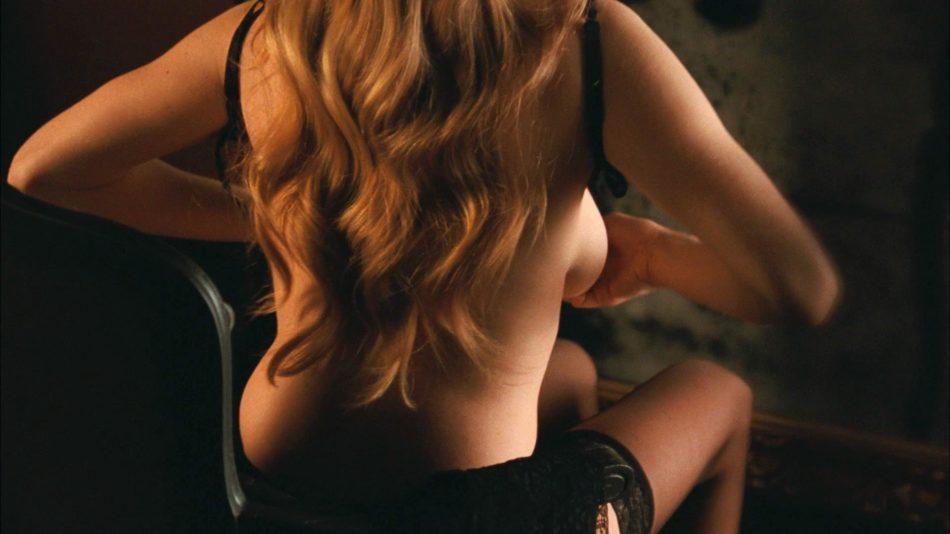 Amanda Seyfried sexo 5