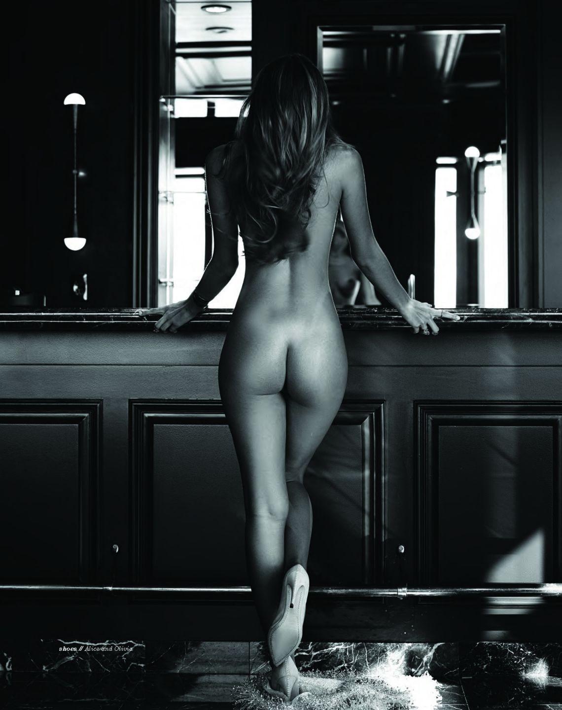 Carmella Rose fotos desnuda hackeadas 1