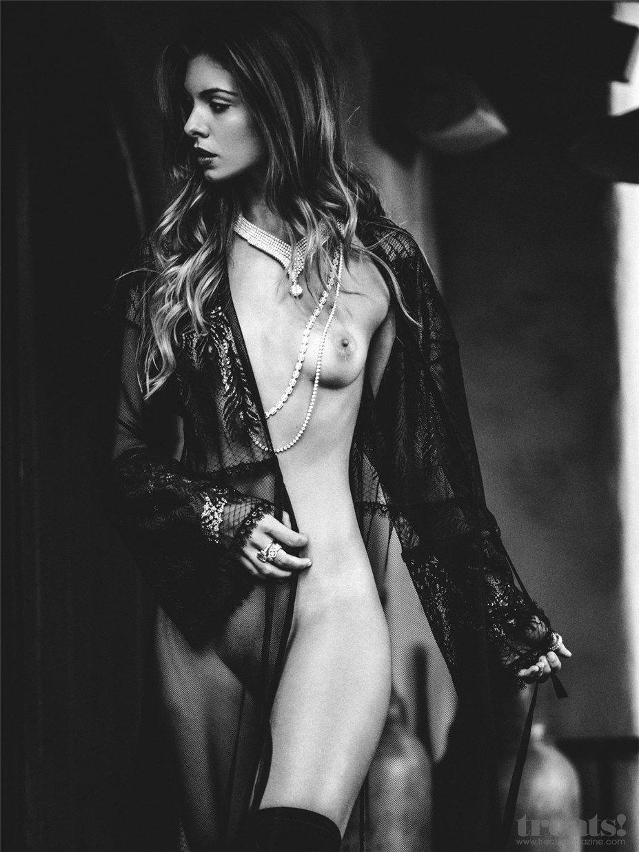 Carmella Rose porno 1