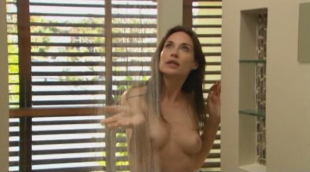 Claire Forlani sexo 2