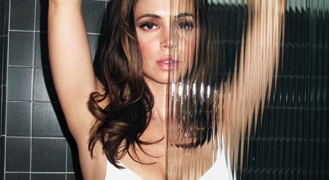 Eliza Dushku fotos desnuda hackeadas