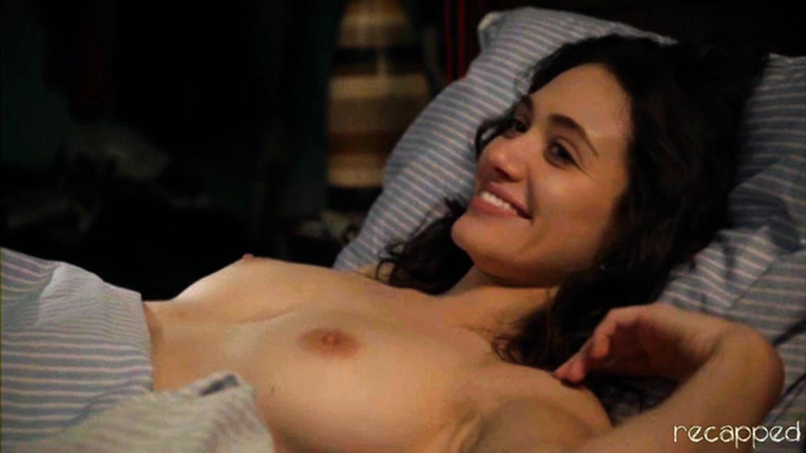 Shameless Porn Movies