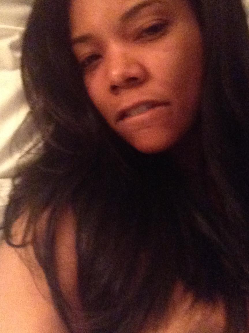 Gabrielle Union fotos filtradas de