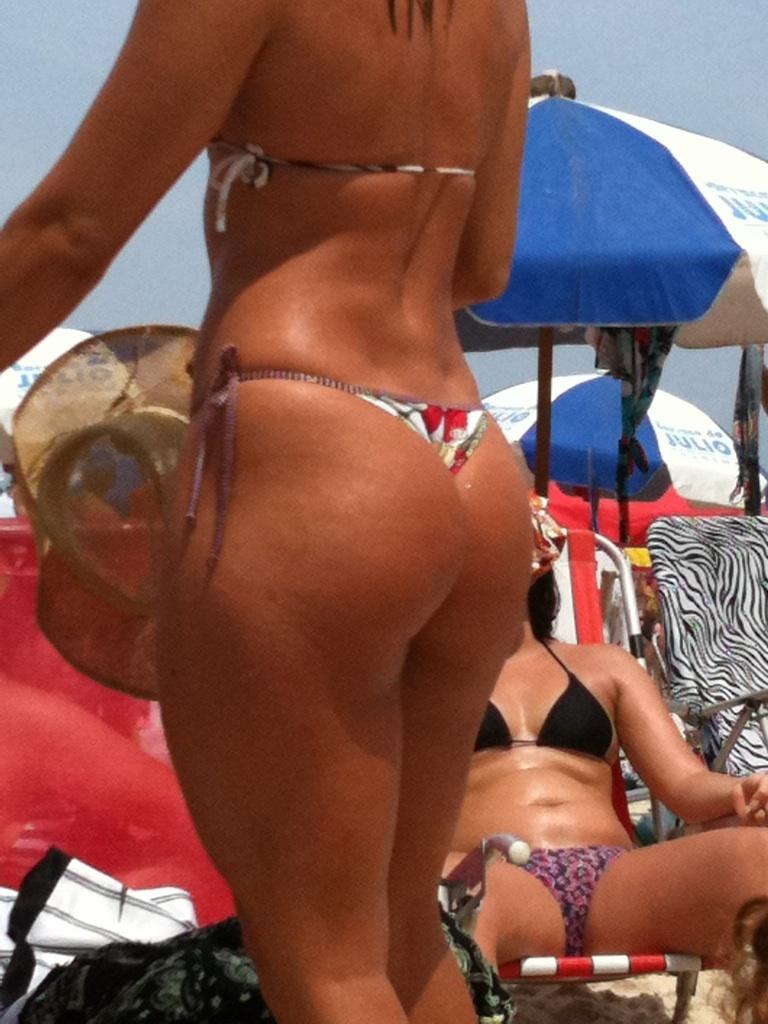 Gabrielle Union imagenes desnuda 1