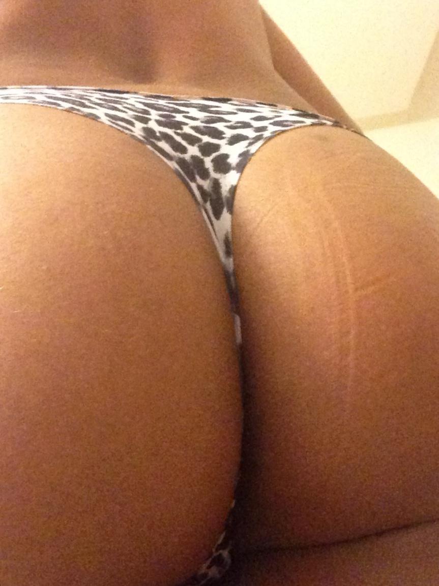 Gabrielle Union pillada desnuda