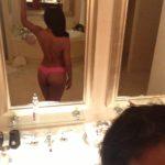 Gabrielle Union porn 1