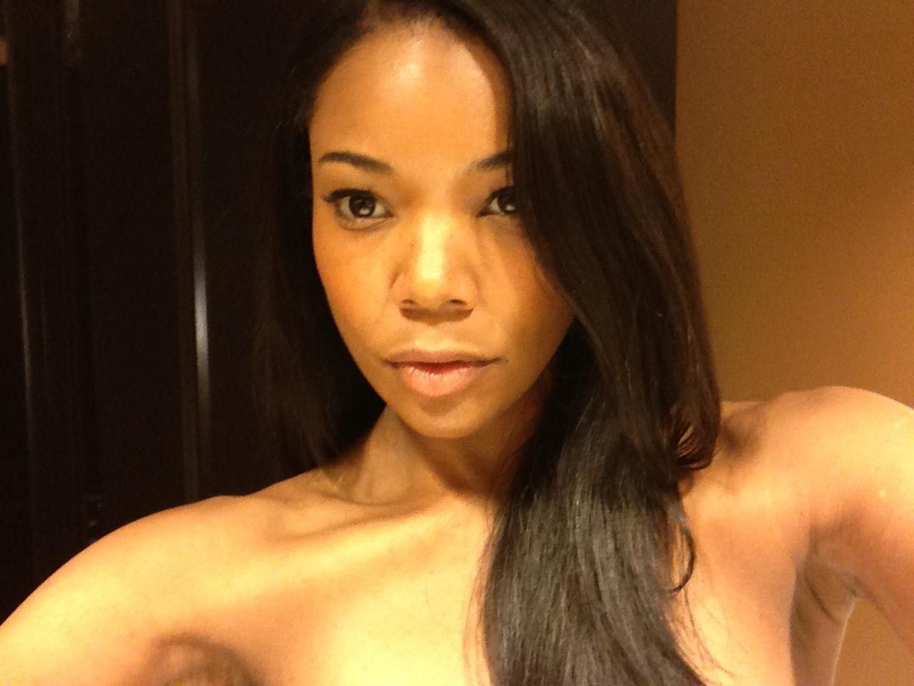 Gabrielle Union videos desnuda