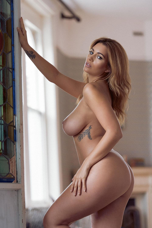 Holly Porno