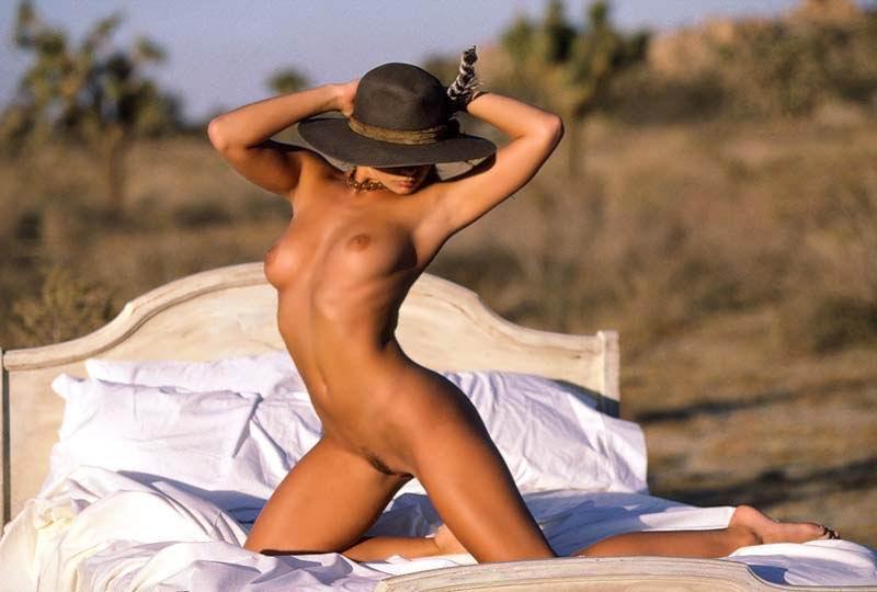 Jaime Pressly fotos filtradas desnuda 1