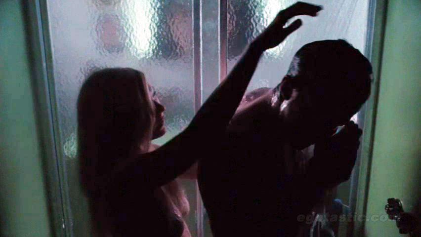 Kirsten Dunst desnuda
