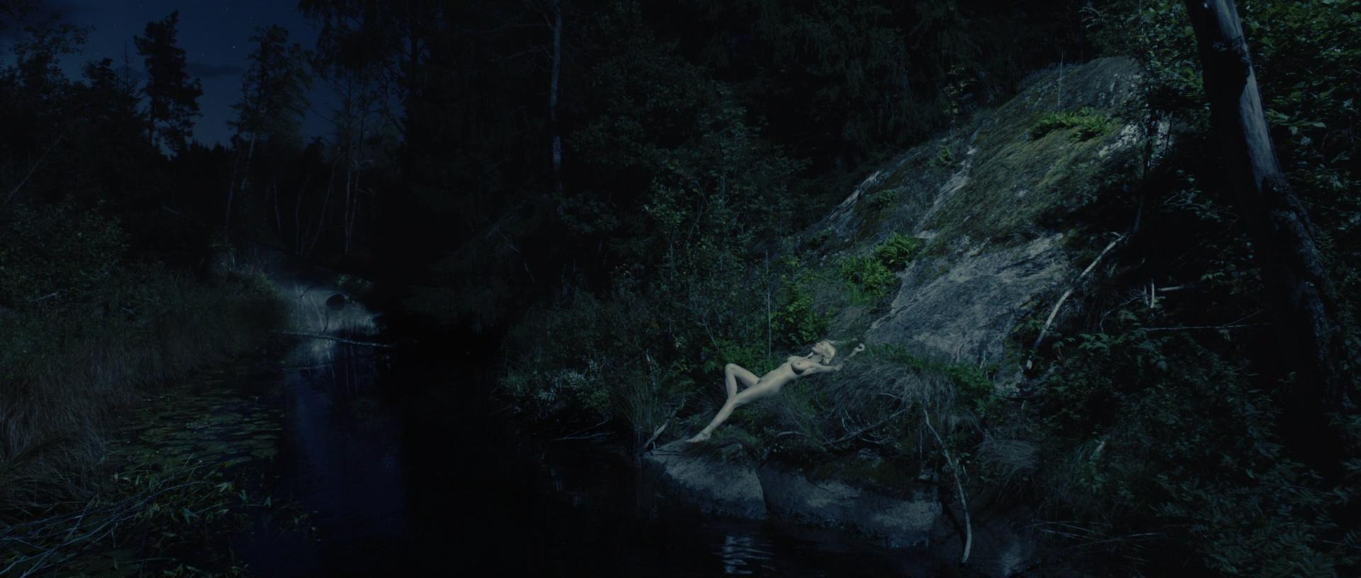 Kirsten Dunst fotos filtradas desnuda