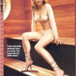Kirsten Dunst panocha 1