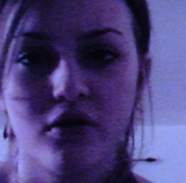 Leighton Meester fotos desnuda