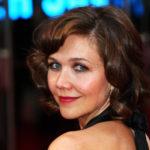 ¡Ay! Maggie Gyllenhaal Desnuda y Fotos Sexy