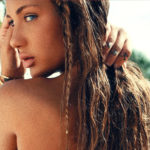 Niykee Heaton Desnuda Fotos Expuestas