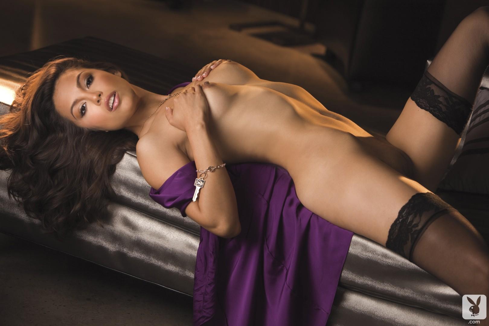 Raquel Pomplun desnuda porno