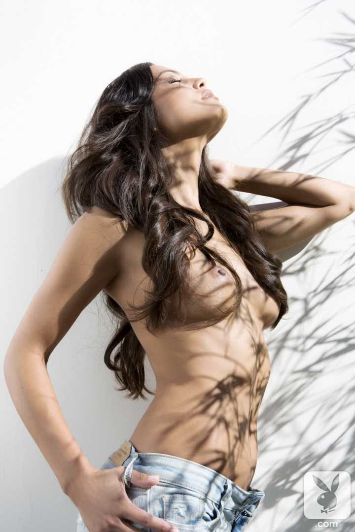 Raquel Pomplun fotos filtradas desnuda 2