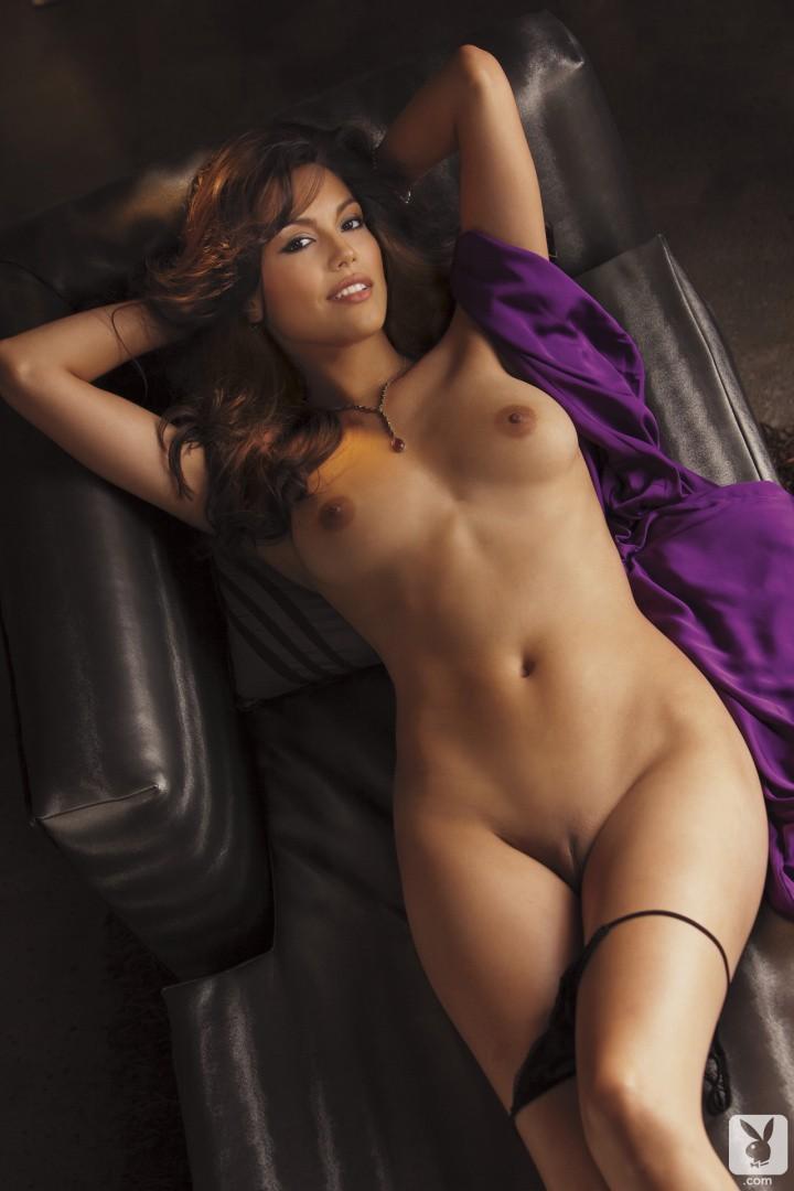 Raquel Pomplun imagenes desnuda 1