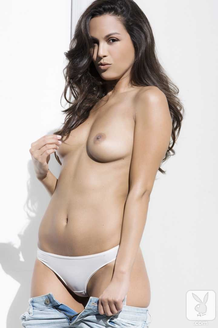 Raquel Pomplun sexo 2