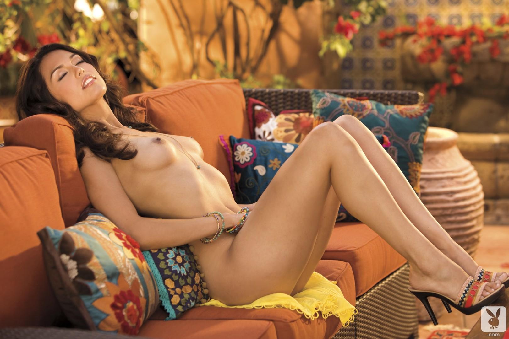 Raquel Pomplun sin censura 3