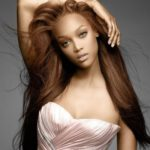 Tyra Banks Fotos Porno y Sexy Videos