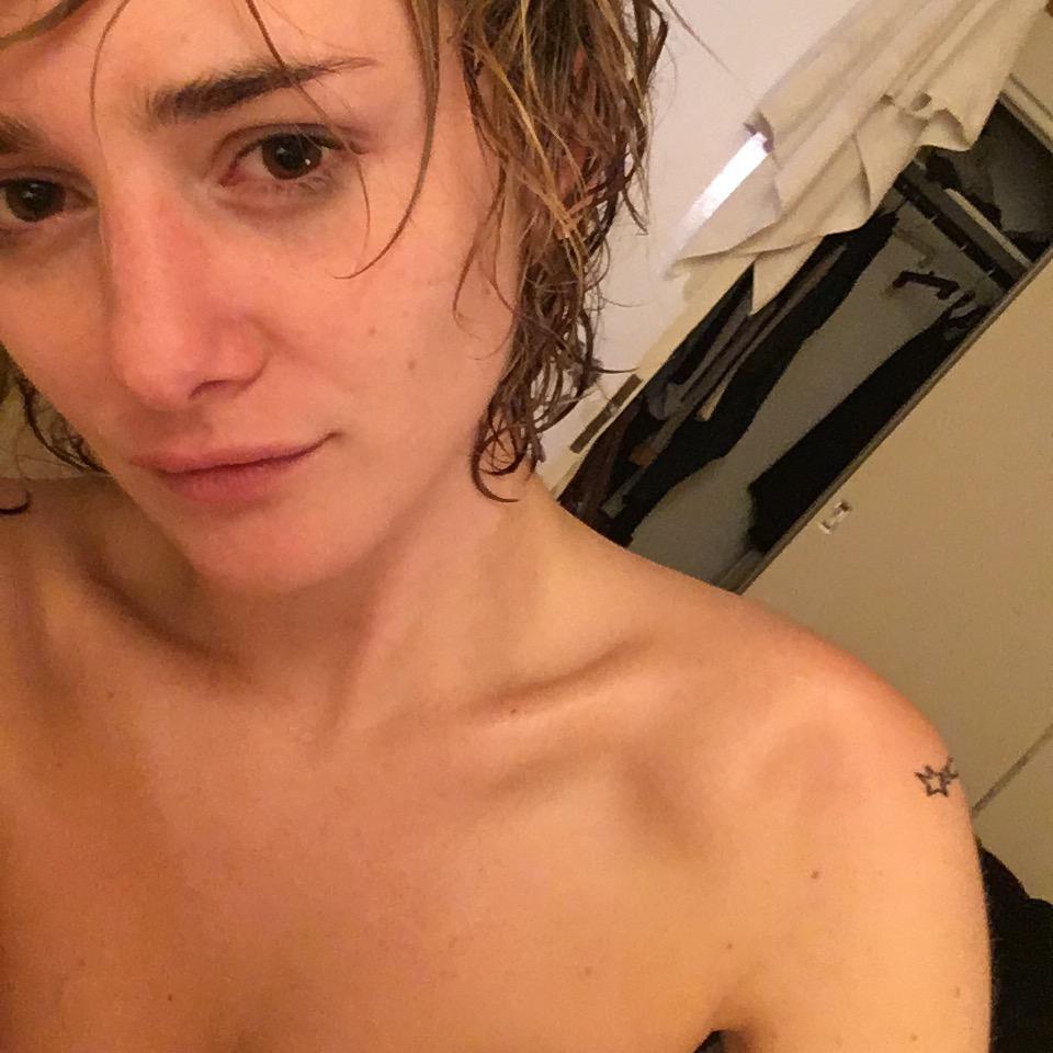 fotos Addison Timlin desnuda 2