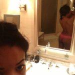 fotos Gabrielle Union desnuda