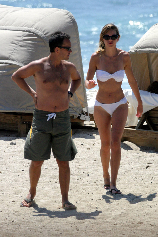 fotos Hilary Swank desnuda