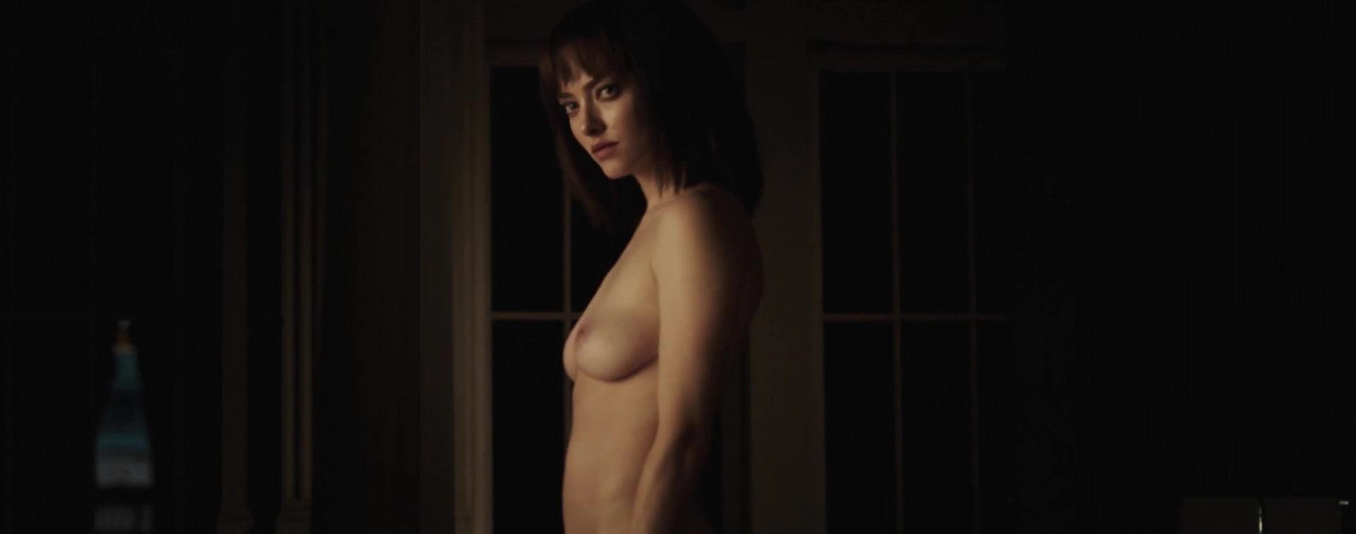 fotos de Amanda Seyfried desnuda
