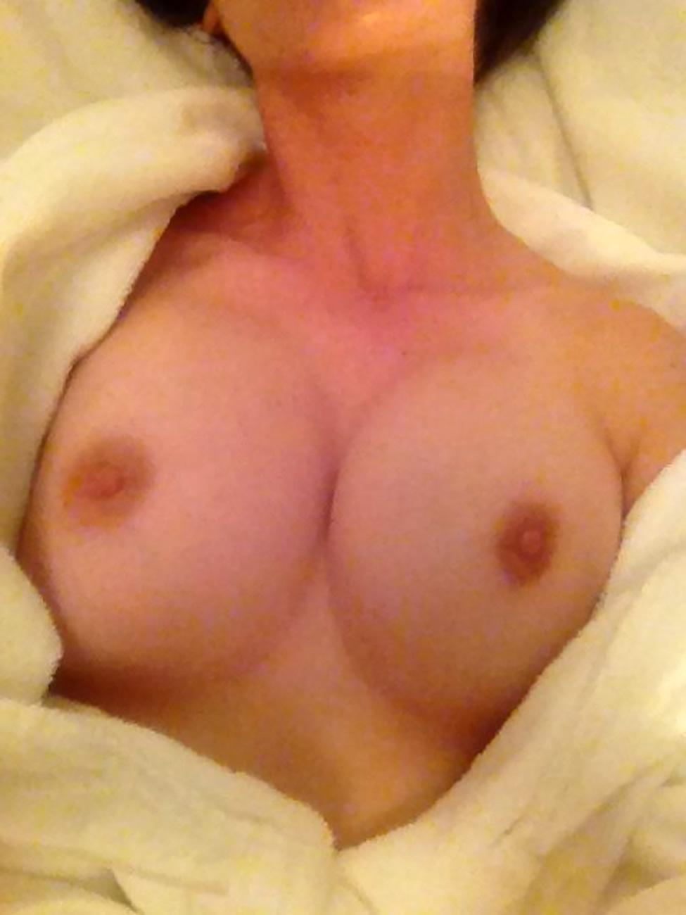 porno de Alison Brie 4