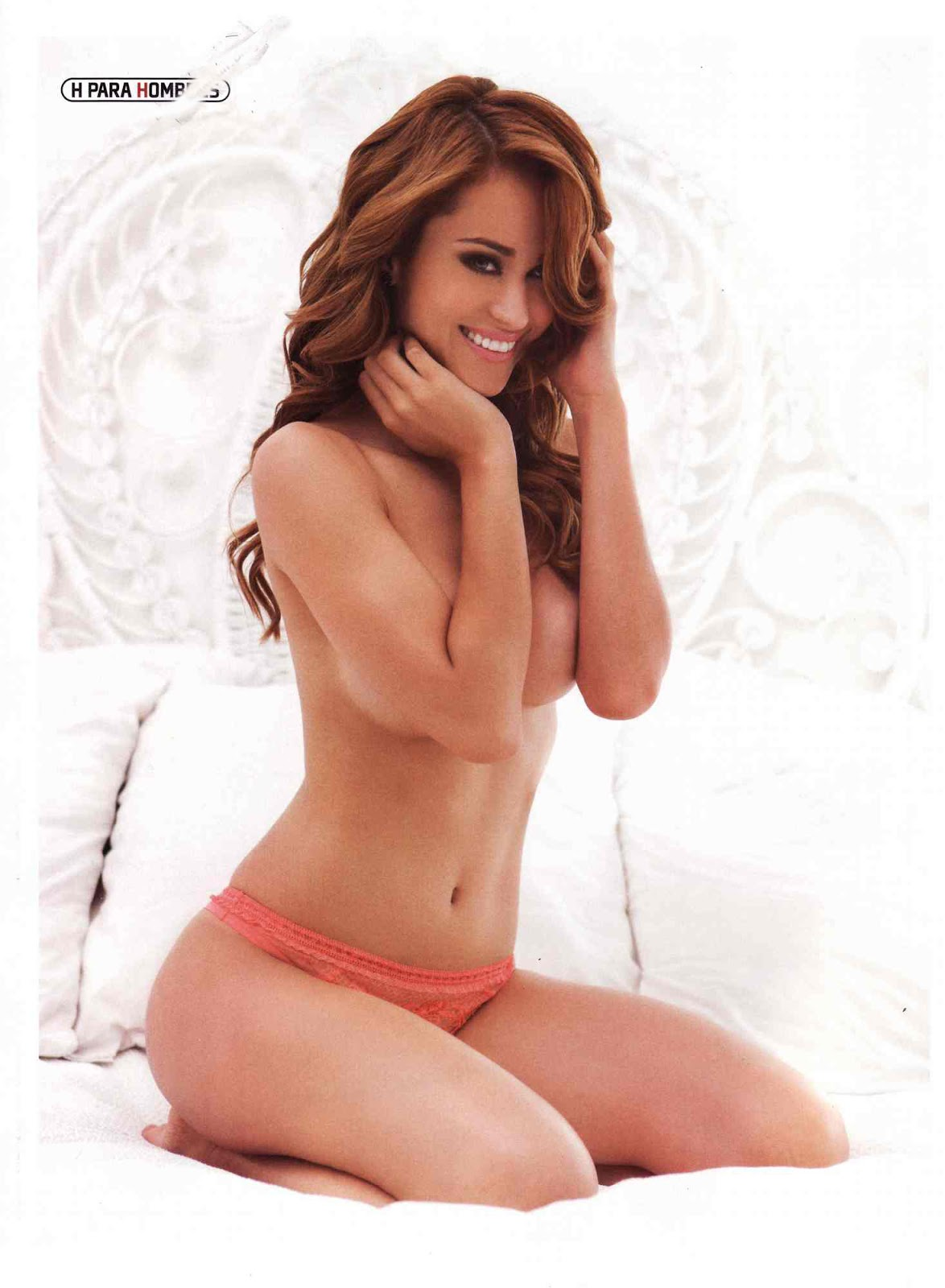 porno videos de Yanet Garcia desnuda panocha