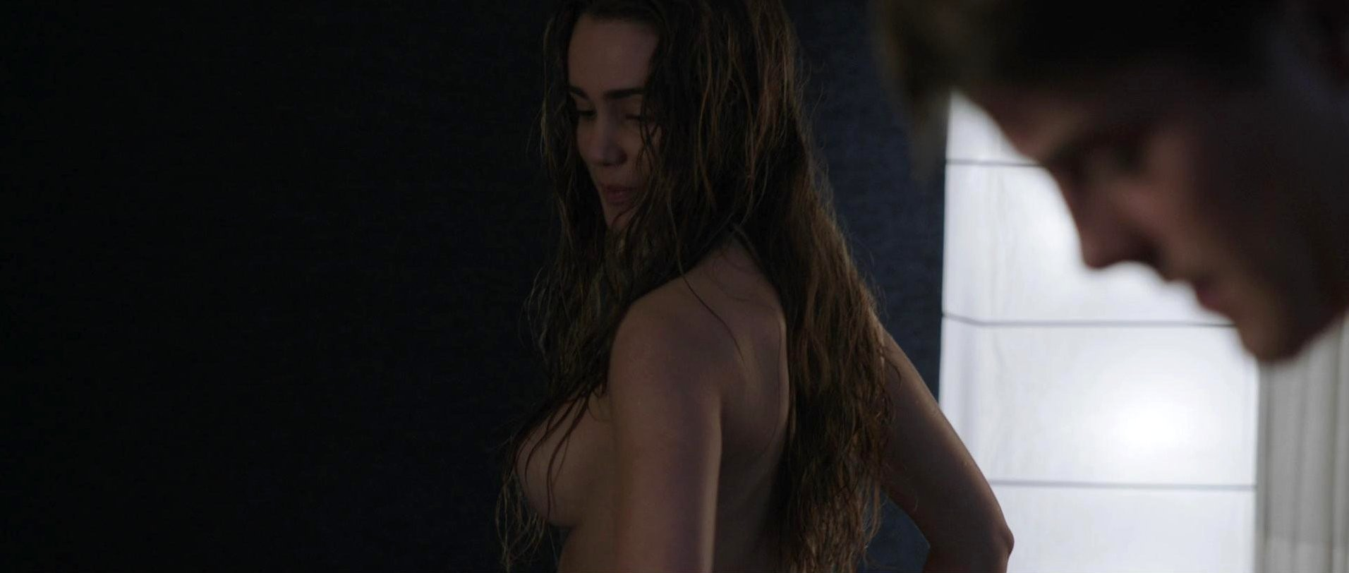 Alicia Sanz fotos filtradas desnuda