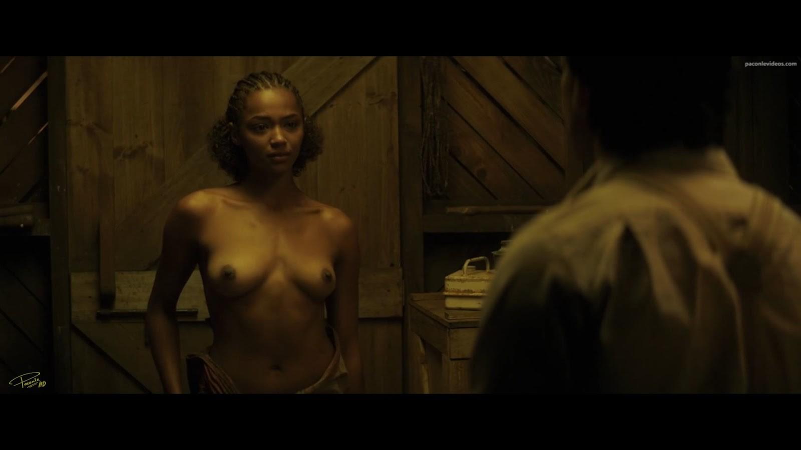 Berta Vazquez fotos desnuda