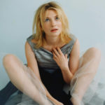 Cate Blanchett Sexy Desnuda Fotos