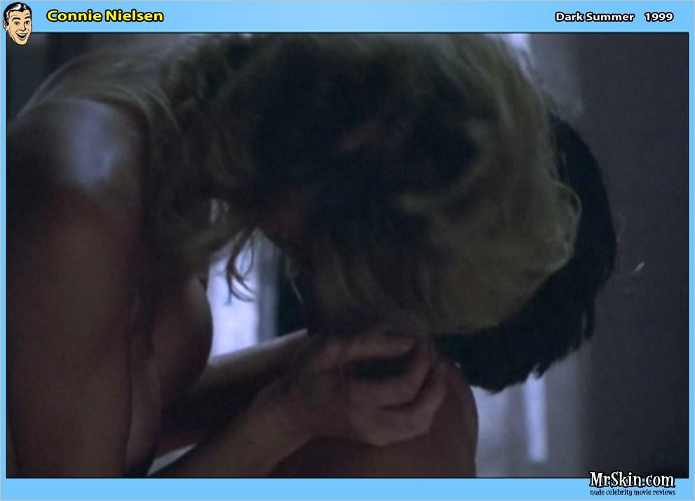 Connie Nielsen sexo 1